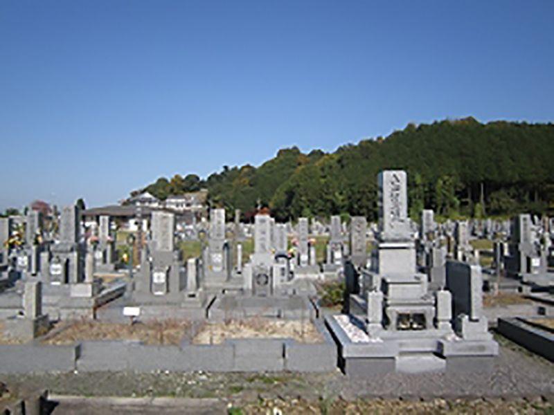満願寺霊園_10010
