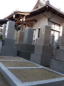 長泉寺境内墓地_10032