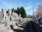 西賀茂 法雲寺