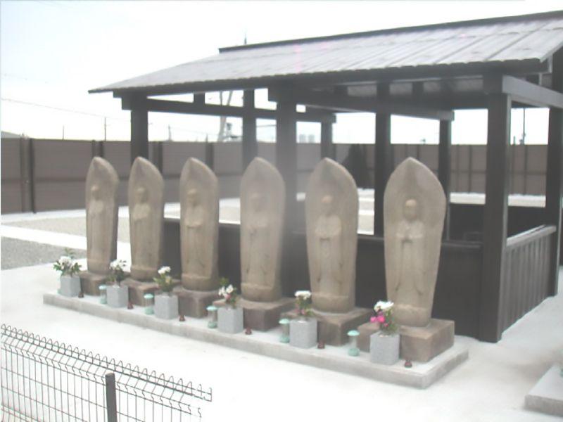 和泉市営墓地_10104