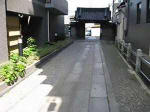 法雲寺_10110