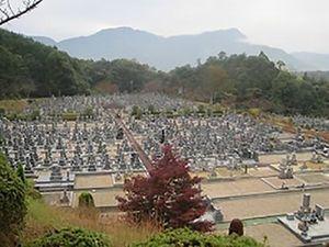 浄光台霊園_10139