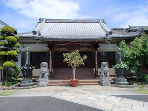 隅田川せせらぎ霊園_10189