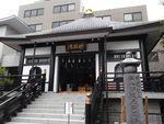 松栄山 妙経寺_10239