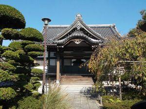円蔵院_10261