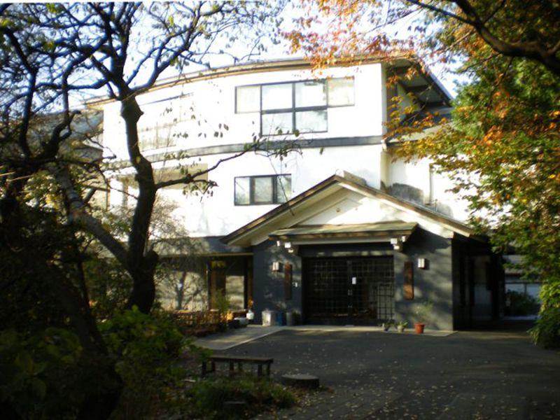 観蔵院墓苑_10285