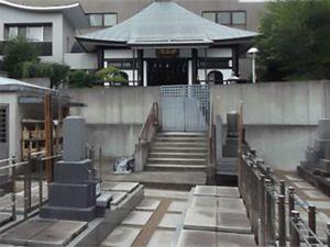 松栄山 妙経寺_10288