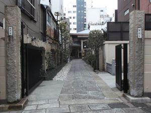 等覚寺_10341