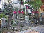 観蔵院墓苑_10347