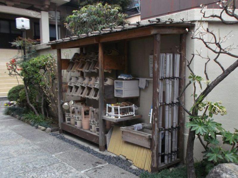 等覚寺_10363