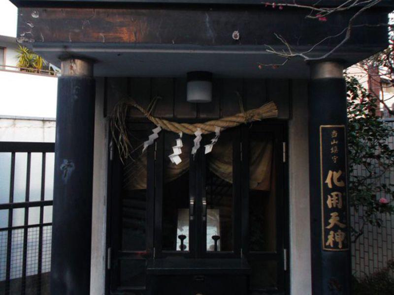 浄念寺_10424