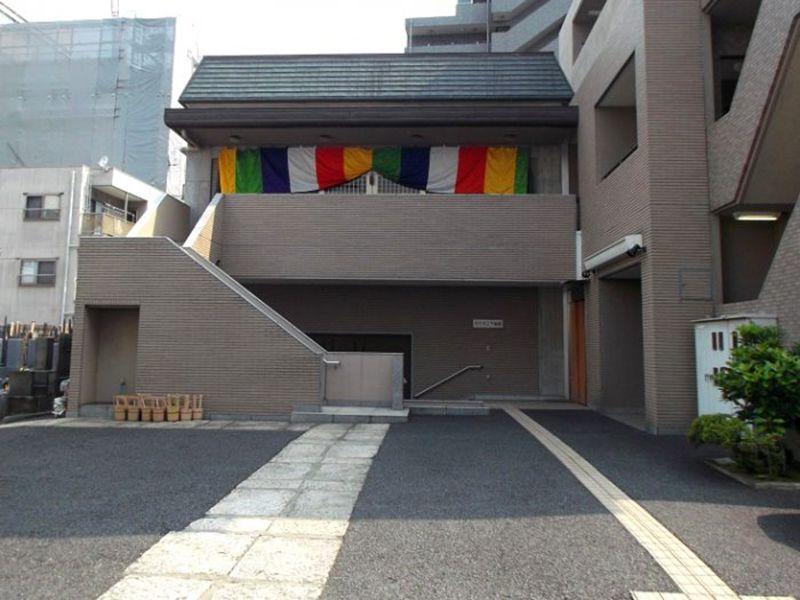 芝浄苑_10469