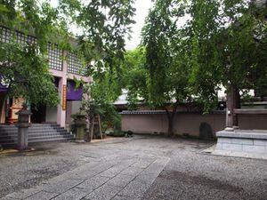 聖輪寺墓苑_10535