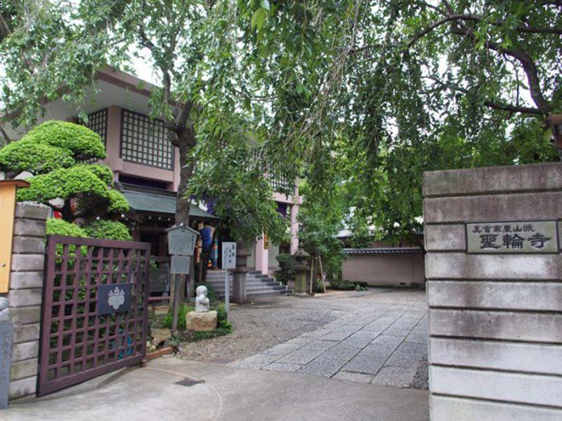 聖輪寺墓苑_10536