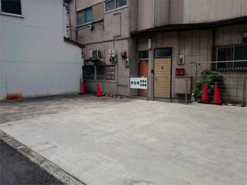 芝浄苑_10554