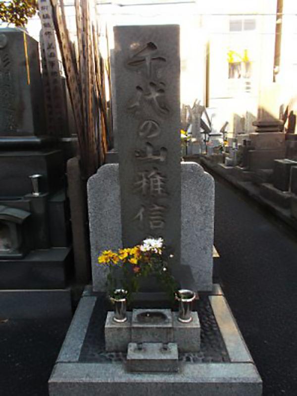 浄念寺_10591