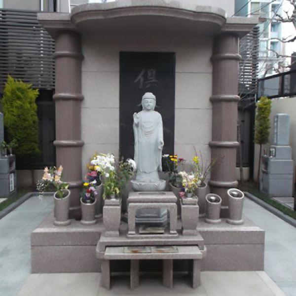 等覚寺_10593