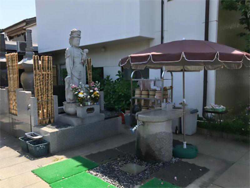 妙見寺五本木墓苑_10624