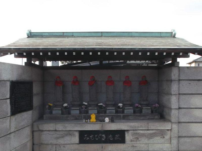 円蔵院_10625