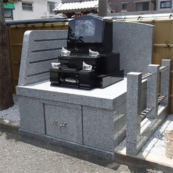 隅田川せせらぎ霊園_10632
