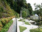 本行寺 樹林墓地「そせい」