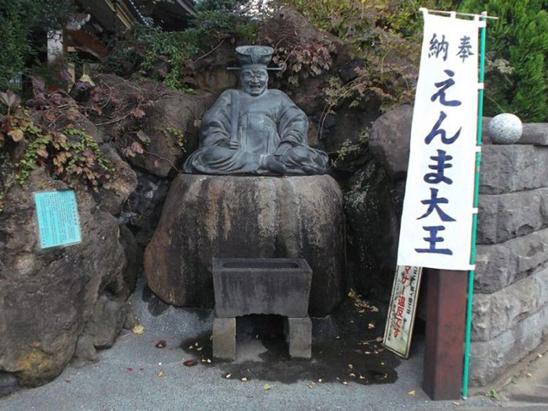 密蔵院_10652