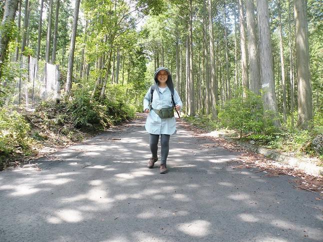 森のお墓「いのちの森」_10774
