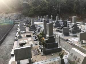 不動清浄霊園_10924