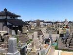小松市営墓地_11232