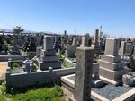 小松市営墓地_11233