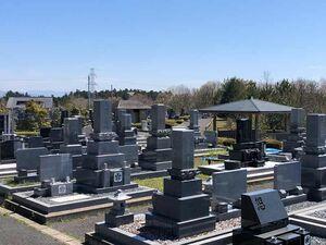 代官山墓地公園_11244