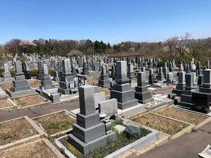 代官山墓地公園_11247