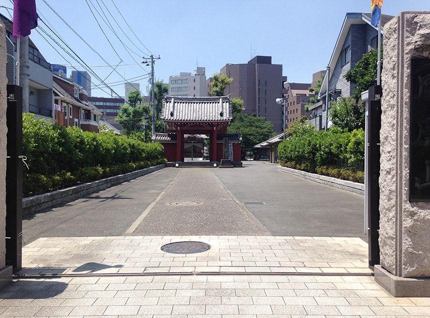 天妙国寺3