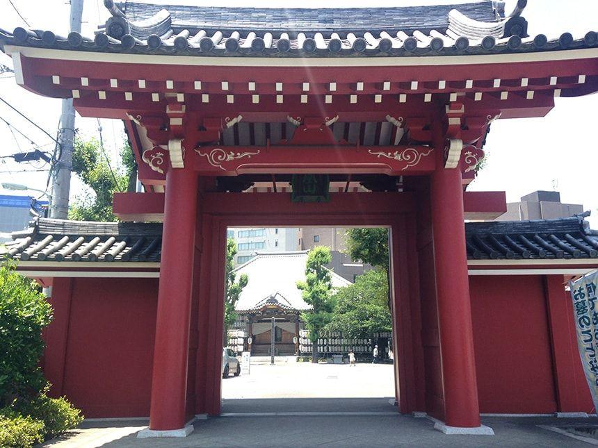 天妙国寺14