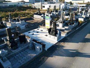 六千石共同墓地_11639