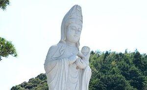 まほろば蛍霊園_11868