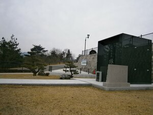 薬師院永代供養墓「縁」_11954