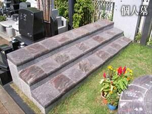 メモリアルガーデン調布 永代供養墓「悠久の丘」_13126