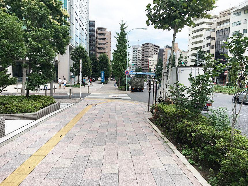 御田いずみ霊園10