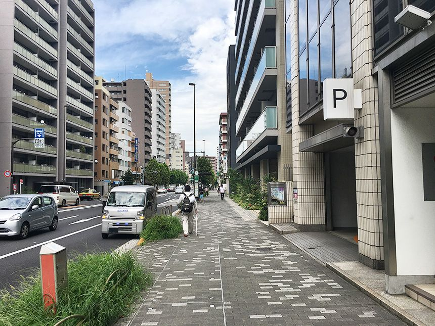 御田いずみ霊園11