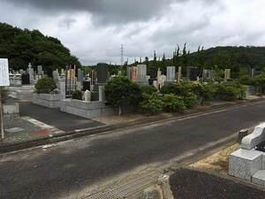 グリーンパーク新町田霊園_13324