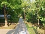 六郷浄苑内「樹木苑」_13609