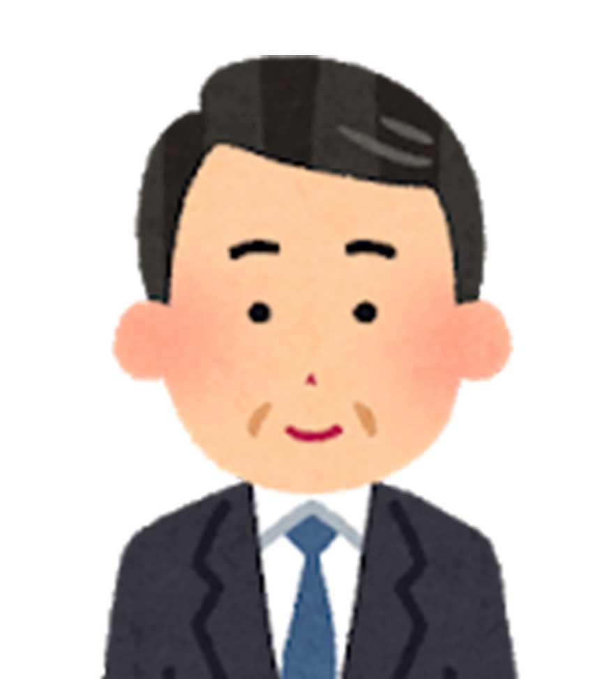 株式会社大塚 前田さん