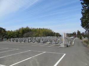 西方寺墓園_13761