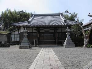 無量寿寺(草津市)_13769