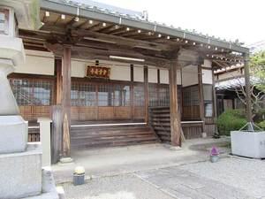 無量寿寺(草津市)_13771
