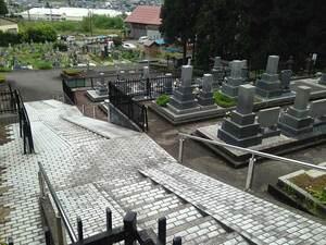 越前市営 佐山鹿ノ楽墓園_14113