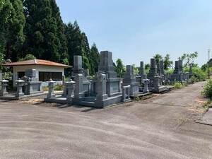 大谷墓苑_14166