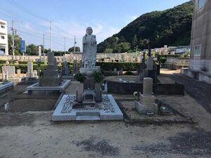 平安浦霊園_14204