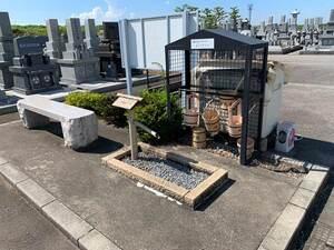 大島メモリアル墓苑_14296